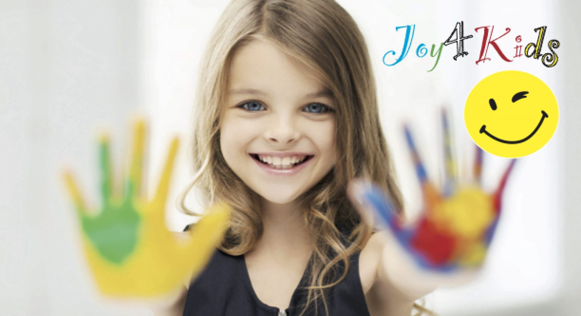 Joy4kids